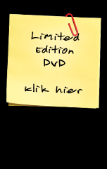 Limited Edition DVD